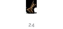 TREPPENRENOVIERUNG24